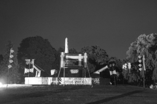 Eureka160-IMG_9214-600w-Eureka-monument