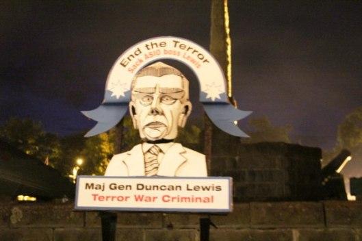 Eureka160-IMG_9246-600w-Maj-Gen-Duncan-Lewis-terror-war-criminal