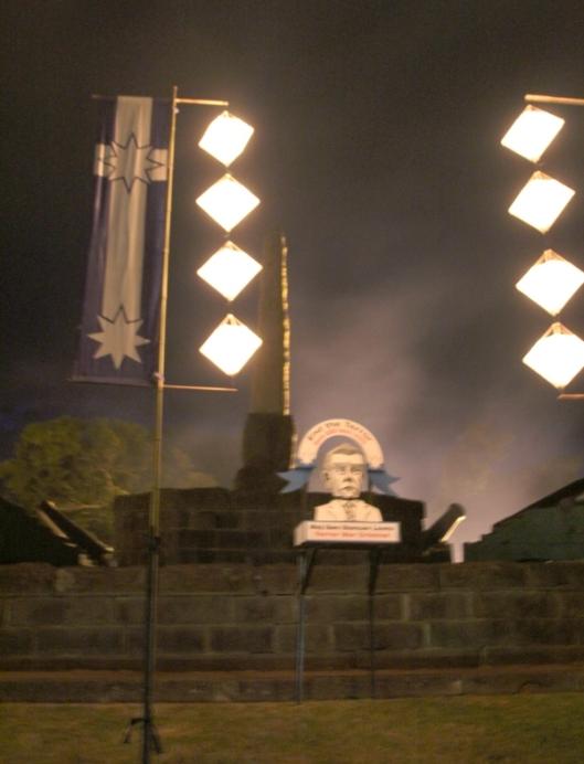 Eureka160-IMG_9249-600w-effigy-by-lantern-light