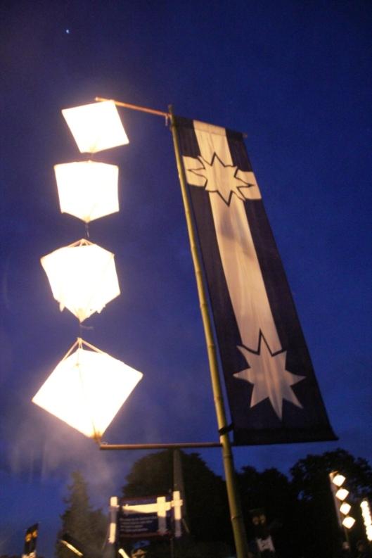 Eureka160-IMG_9257-600w-lantern-banner