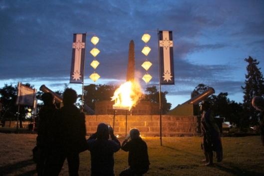 Eureka160-IMG_9274-600w-watching-the-effigy-burn