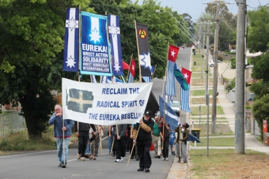 Eureka160-IMG_9362-600w-marching-Eureka-st