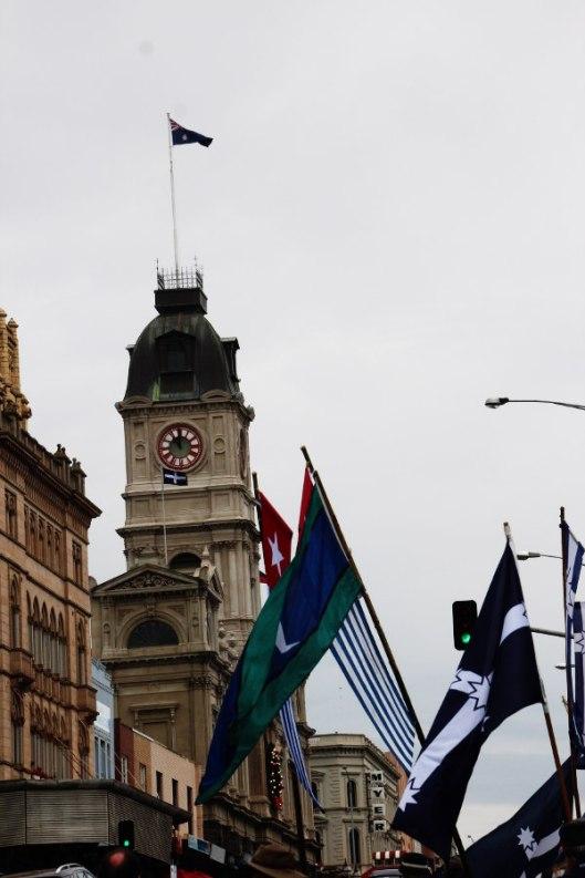 Eureka160-IMG_9407-600w-townhall-flags