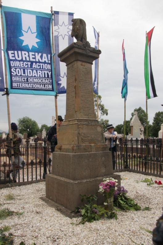 Eureka160-IMG_9432-600w-diggers-memorial