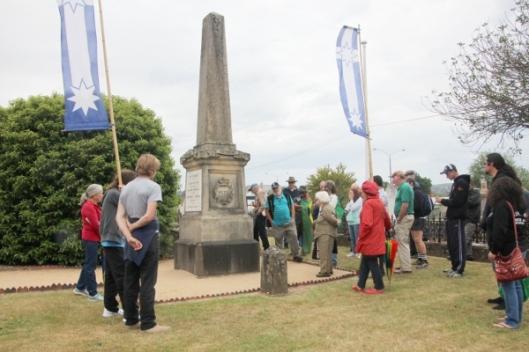 Eureka160-IMG_9438-600w-soldiers-memorial