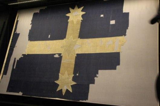 IMG_9453-600w-Eureka-Flag